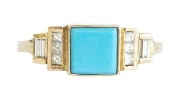 diamond-alternatives-for-engagement-rings-gemstones-for-engagement-rings-bridal-musings-wedding-blog-8