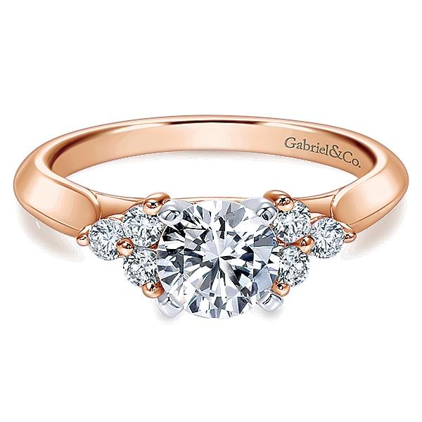 Gabriel-14k-White-pink-Gold-Diamond-3-Stones-Engagement-Ring-ER7995T44JJ-1