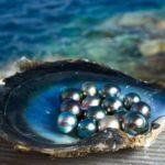 Gemstones with Healing Qualities