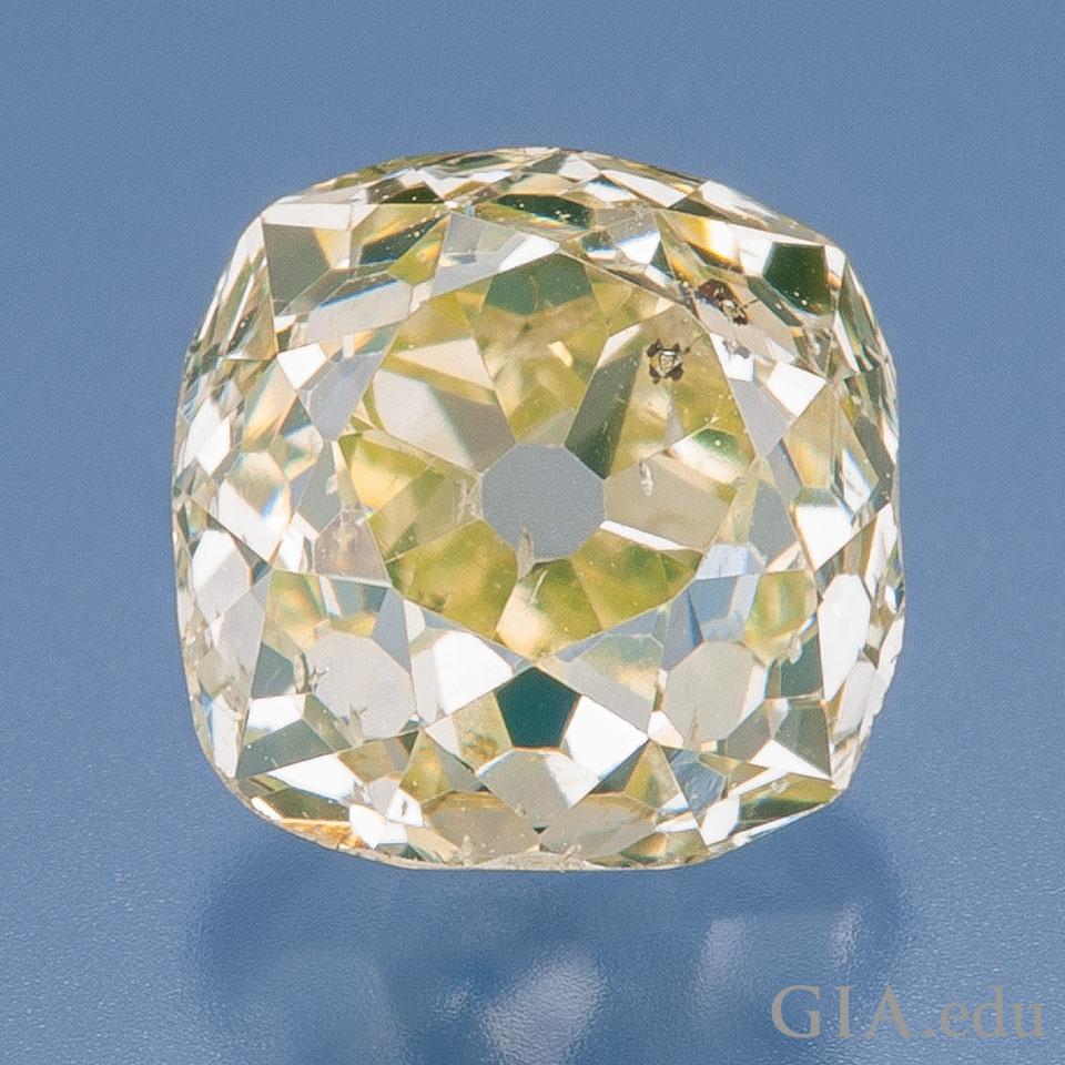 156678-960x960-yellowish-diamond