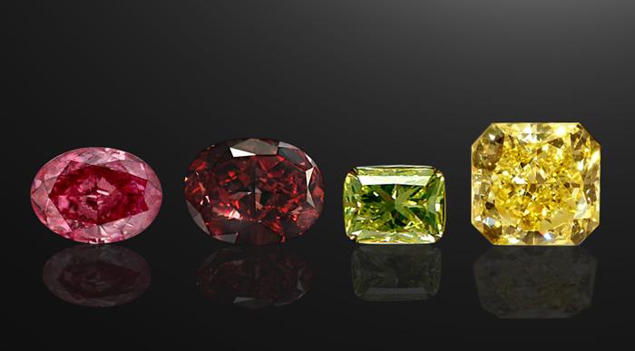 fancy_colored_diamonds
