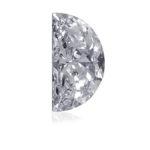 Trend Alert: Half Moon Diamonds