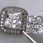 Where Can You Buy Lab Diamonds?