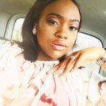 Kayise Ngqula's Cushion Cut Diamond Ring